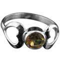 Wholesale Sterling Silver Gemstone Rings (Product ID = rn05ctf_9)