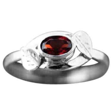 Wholesale Sterling Silver Gemstone Rings (Product ID = rn39bgrf_5)