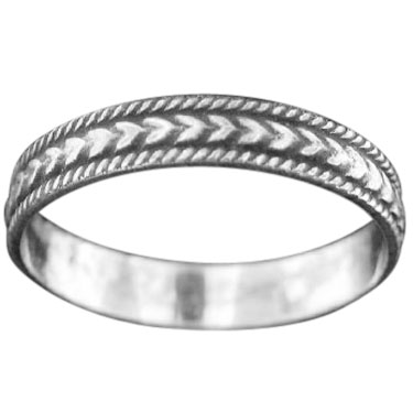 Wholesale Stackable Rings - very cool! (Product ID = rs04_c)