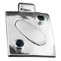 Wholesale Silver Pendants (Product ID = srp335bl)