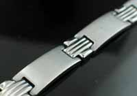 Wholesale Stainless Steel Bracelets and Chains (Product ID =