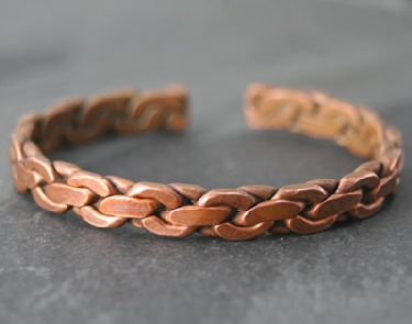 wholesale Copper Bracelet (bc304)