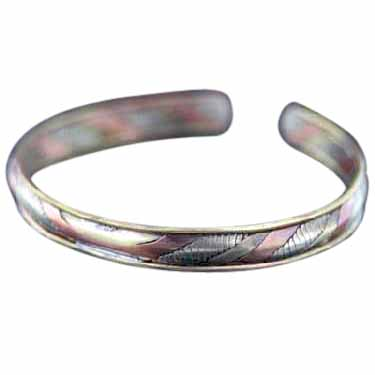 wholesale Copper Alloy Bracelet (bc365)