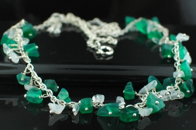 Gemstone & Silver Jewelry | Necklaces (ng04gx_rm)