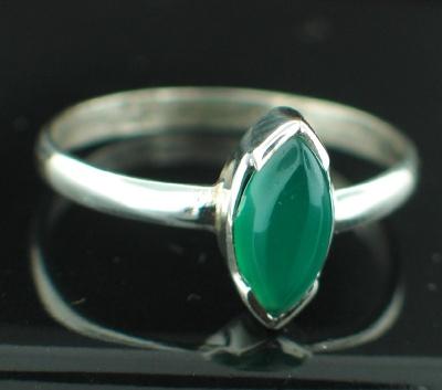 Sterling silver Citrine (2ctw) Ring ID=rg724gx