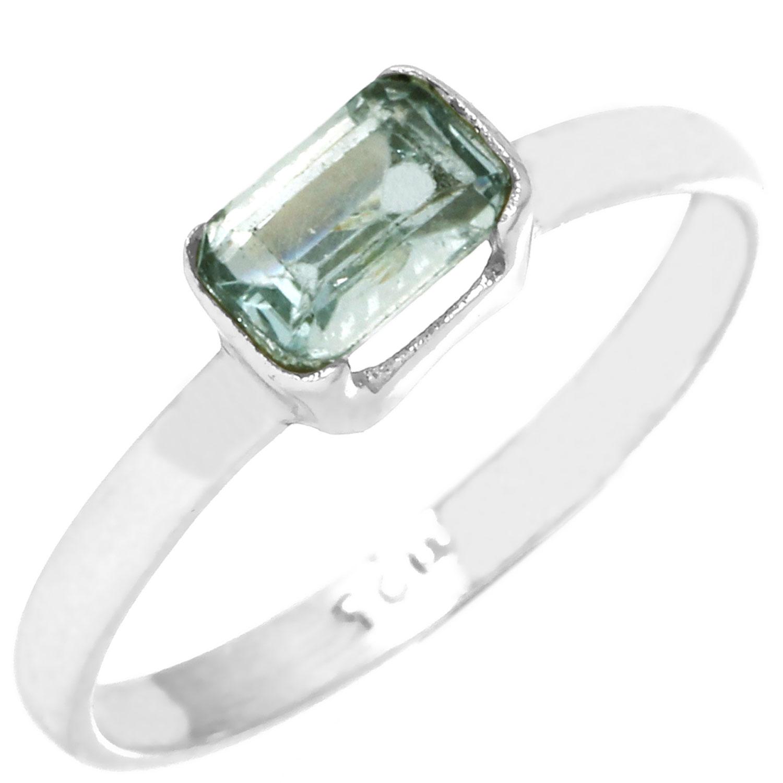 Sterling silver Blue Topaz (2ctw) Ring ID=rg912btpf