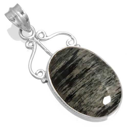 Wholesale Extended Line of Wholesale Pendants (Product ID = 15340_P_Moftail_Jasper_5.42)