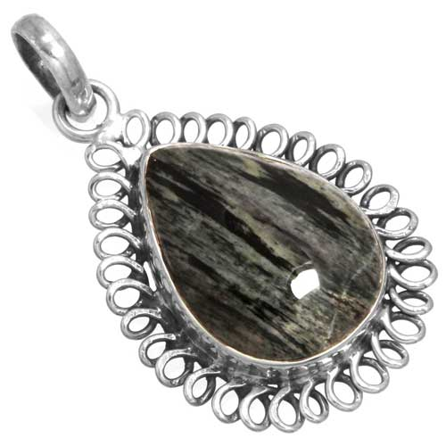 Wholesale Extended Line of Wholesale Pendants (Product ID = 15342_P_Moftail_Jasper_4.32)