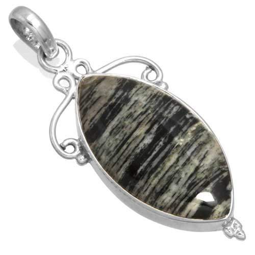 Wholesale Extended Line of Wholesale Pendants (Product ID = 15343_P_Moftail_Jasper_4.92)