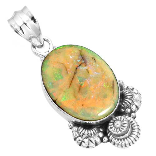 Wholesale Extended Line of Wholesale Pendants (Product ID = 22550_P)