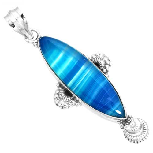 Wholesale Extended Line of Wholesale Pendants (Product ID = 22559_P)