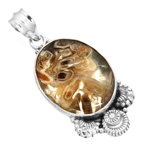 Wholesale Extended Line of Wholesale Pendants (Product ID = 22562_P)