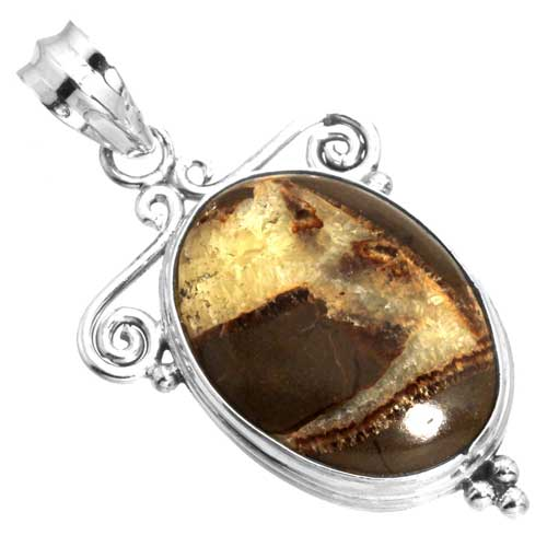 Wholesale Extended Line of Wholesale Pendants (Product ID = 22578_P)