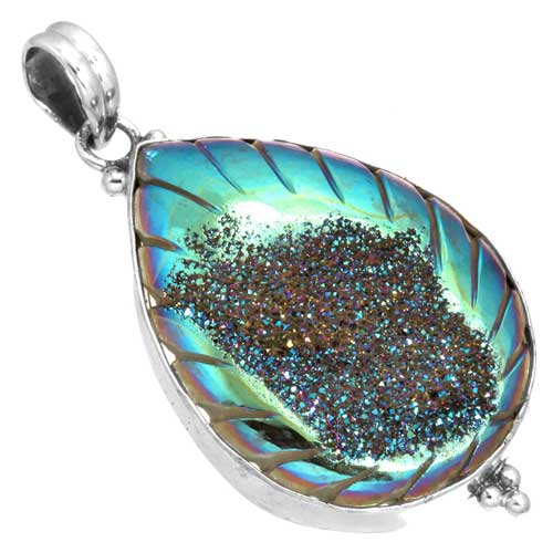 Wholesale Extended Line of Wholesale Pendants (Product ID = 22581_P)