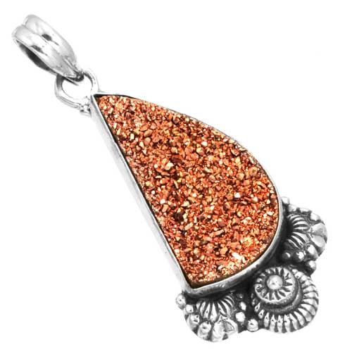 Wholesale Extended Line of Wholesale Pendants (Product ID = 22585_P)