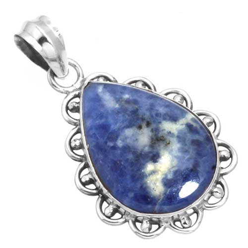 Wholesale Extended Line of Wholesale Pendants (Product ID = 23115_P)