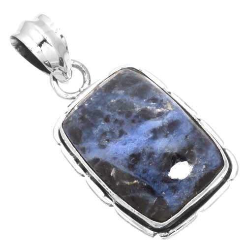 Wholesale Extended Line of Wholesale Pendants (Product ID = 23116_P)