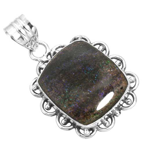 Wholesale Extended Line of Wholesale Pendants (Product ID = 23122_P)