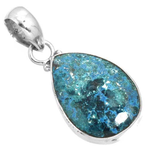 Wholesale Extended Line of Wholesale Pendants (Product ID = 23127_P)