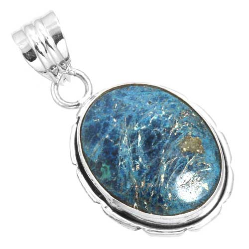 Wholesale Extended Line of Wholesale Pendants (Product ID = 23128_P)