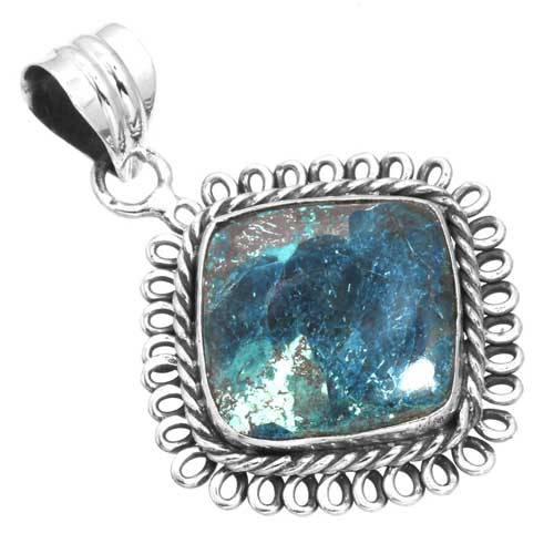 Wholesale Extended Line of Wholesale Pendants (Product ID = 23129_P)