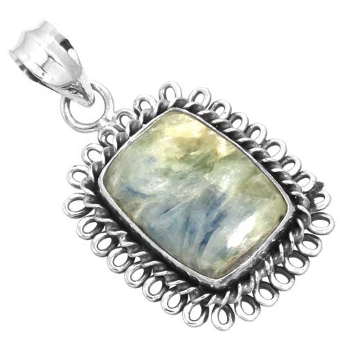 Wholesale Extended Line of Wholesale Pendants (Product ID = 23137_P)
