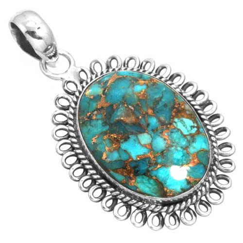 Wholesale Extended Line of Wholesale Pendants (Product ID = 23150_P)