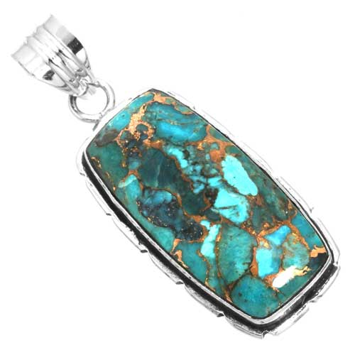 Wholesale Extended Line of Wholesale Pendants (Product ID = 23151_P)