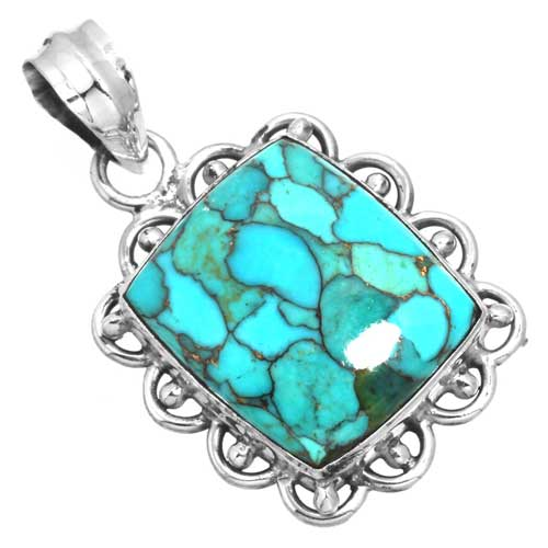 Wholesale Extended Line of Wholesale Pendants (Product ID = 23152_P)