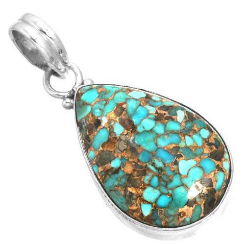 Wholesale Extended Line of Wholesale Pendants (Product ID = 23153_P)