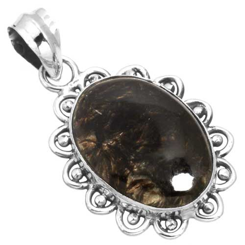 Wholesale Extended Line of Wholesale Pendants (Product ID = 23162_P)