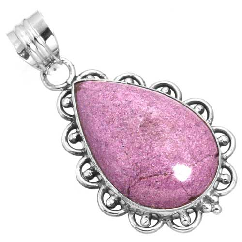 Wholesale Extended Line of Wholesale Pendants (Product ID = 23168_P)