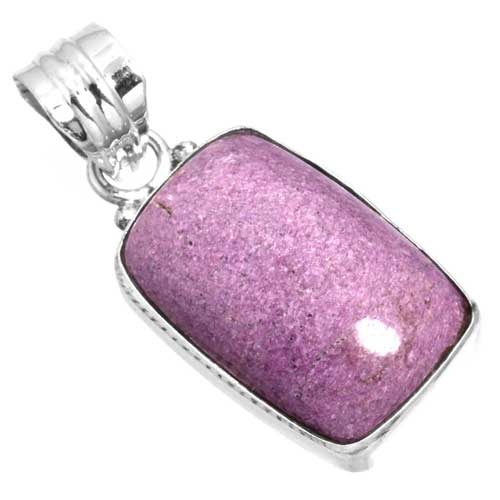 Wholesale Extended Line of Wholesale Pendants (Product ID = 23170_P)