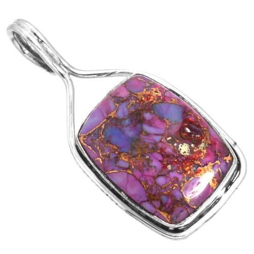Wholesale Extended Line of Wholesale Pendants (Product ID = 23176_P)