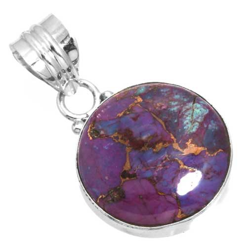 Wholesale Extended Line of Wholesale Pendants (Product ID = 23177_P)