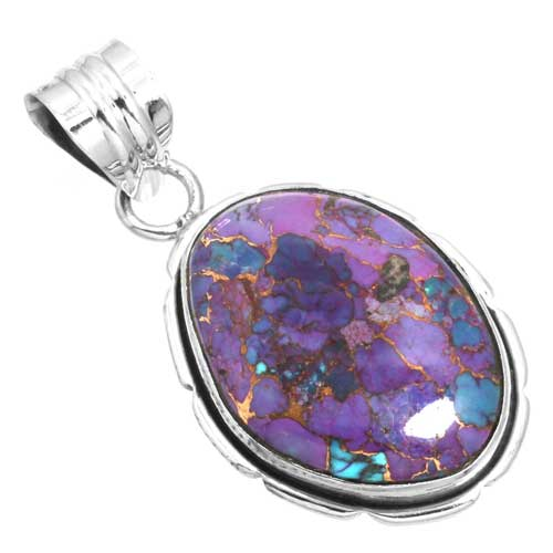 Wholesale Extended Line of Wholesale Pendants (Product ID = 23178_P)