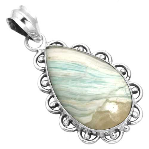 Wholesale Extended Line of Wholesale Pendants (Product ID = 23183_P)
