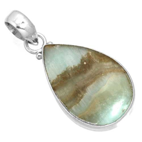 Wholesale Extended Line of Wholesale Pendants (Product ID = 23184_P)