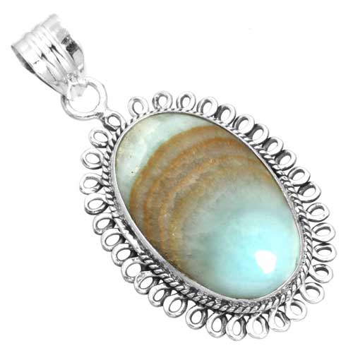Wholesale Extended Line of Wholesale Pendants (Product ID = 23185_P)