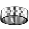 Wholesale Stainless Steel Rings (Product ID = SSRG135)