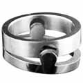 Wholesale Stainless Steel Rings (Product ID = SSRG219_10)