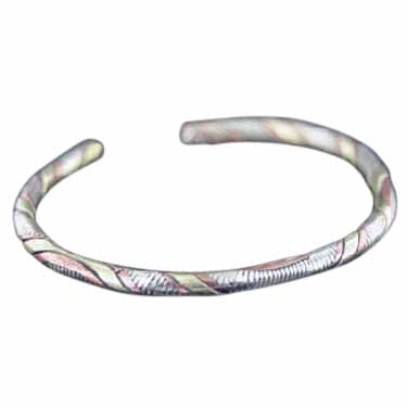 Wholesale Copper Bracelets (Product ID = bc314)