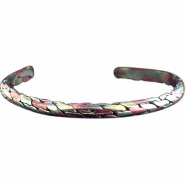 Wholesale Copper Bracelets (Product ID = bc411)