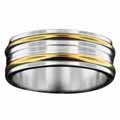 Wholesale Stainless Steel Rings (Product ID = srg155)