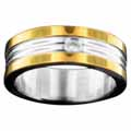 Wholesale Stainless Steel Rings (Product ID = srg22)