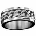 Wholesale Stainless Steel Rings (Product ID = srg29_5)