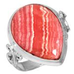 Wholesale Extended Line of Wholesale Rings (Product ID = 16501_R6_Rhodochrosite__5.00)
