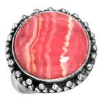 Wholesale Extended Line of Wholesale Rings (Product ID = 16502_R6_Rhodochrosite__6.80)