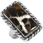 Wholesale Extended Line of Wholesale Rings (Product ID = 16677_R7_Septarian_5.90)
