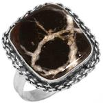 Wholesale Extended Line of Wholesale Rings (Product ID = 16682_R9_Septarian_5.00)
